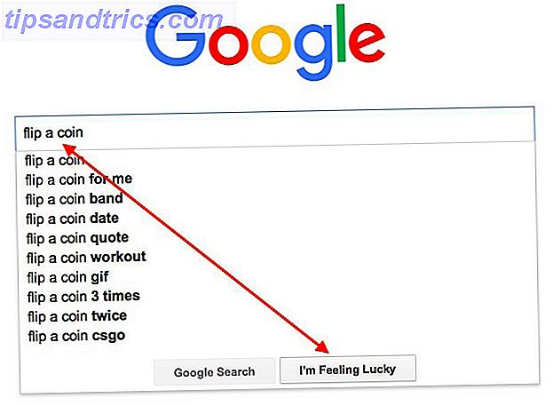 3 Google Search Easter Eggs waar je niet van op de hoogte was
