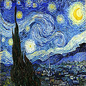 Voir le grand art gratuitement sur ces 6 sites Web inspirants