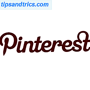 Weet je precies hoe Pinterest het huidige landschap van internet kan veranderen?  Traditionele social bookmarking-services zoals Digg en de dominante methode om links te delen, Twitter, lopen allebei gevaar door de gepolijste presentatie en de eenvoudige functies van Pinterest.