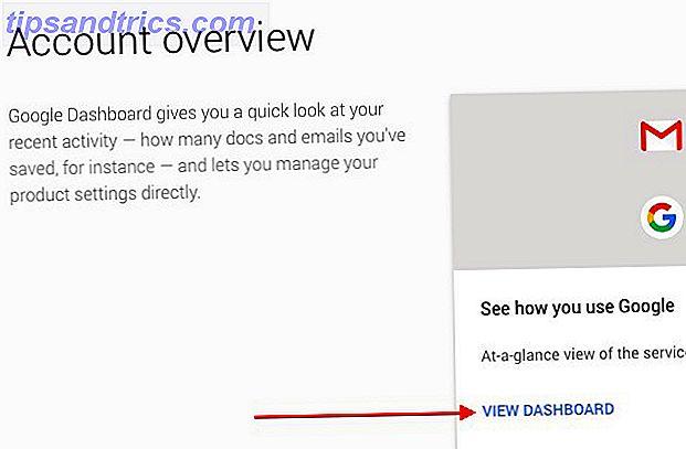 Bezorgd dat mensen zonder uw medeweten toegang hebben tot uw Google-accounts?  Hier is hoe je daar bovenop kunt blijven.