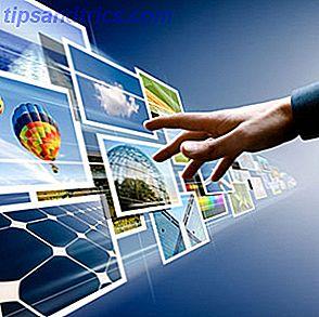 Wat is uw belangrijkste gebruik voor Google Afbeeldingen zoeken?  Gebruik je het om naar gelijksoortige afbeeldingen te zoeken?