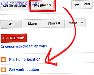img/internet/727/become-google-maps-boss-with-these-6-crucial-tips.png