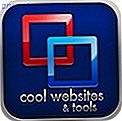 Cool Websites et outils [14 avril 2013] muo