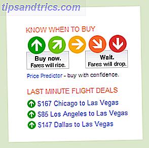 So finden Sie günstige Flugtickets Tickets und sparen Sie auf Ihre Reisekosten mit Bing Preis Predictor