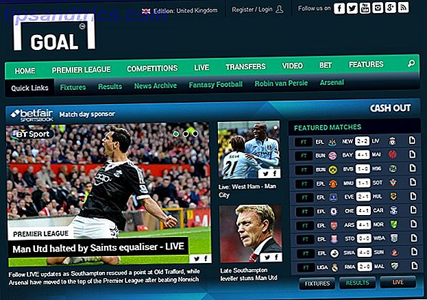 img/internet/732/8-super-websites-soccer-fans.jpg