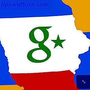 Google met la couverture électorale à vos conseils de doigt [Nouvelles]