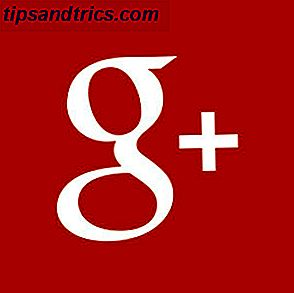 Estirando un círculo: 5 maneras de usar los círculos de Google+ para la productividad personal