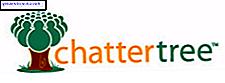 Chattertree: reúna a su familia en su propia red social privada