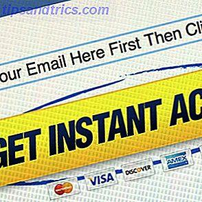 """Pas på, at du ikke falder for denne almindelige """"henvisning"""" spam"""