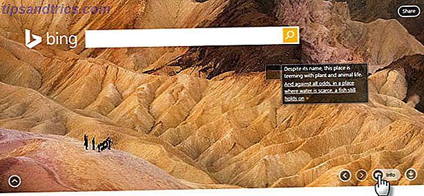Verbeter de zoek- en leervaardigheden bij kinderen vanaf de Bing-homepage