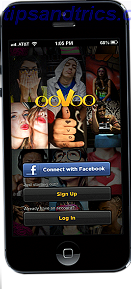 oovoo_iphone_welcomescreen