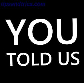 Tendo estabelecido há muito tempo quão grande é a Web como uma ferramenta de aprendizado - repleta de informações que agora estão disponíveis na ponta dos dedos - é hora de nos lembrarmos que há um lado obscuro nessa disseminação de fatos e números.  Porque, como se constata, nem todos os fatos e números são criados iguais.