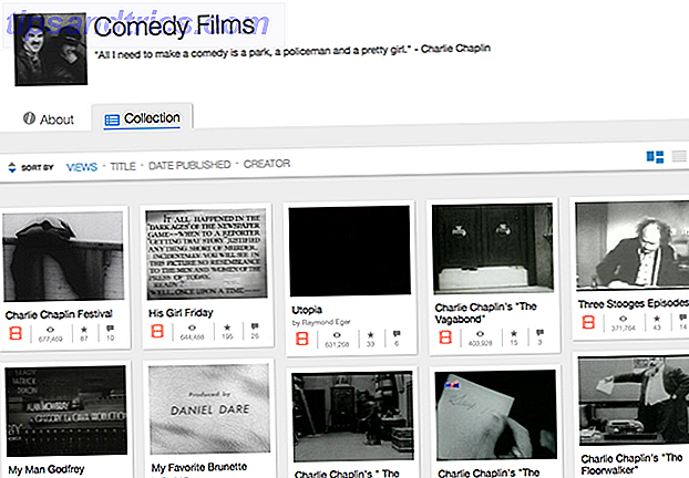 archives-free-public-domain-movies