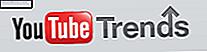 YouTube lance un tableau de bord des tendances présentant des vidéos populaires [News]