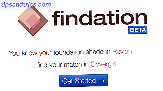 img/internet/745/use-findation-find-perfect-shade-foundation.png