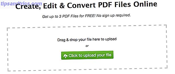 Créer, éditer et convertir des fichiers PDF facilement en ligne.  PDF Pro est un éditeur en ligne facile qui vous aide à modifier du texte, fusionner, diviser et supprimer des pages PDF comme un vrai pro.