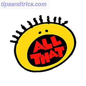 53756ee38 6 nettsteder som tar deg tilbake til 90-tallet - tipsandtrics.com