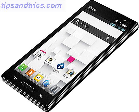 I denne uge har vi en skattekiste af ulåste smartphones og tabletter, en Lenovo Yoga Ultrabook konvertibel og et stort antal lagringsdrev til fantastiske priser.