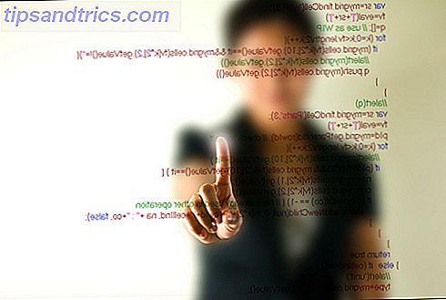 FatURL: comparte fácilmente varias URL simultáneamente a través de un enlace único