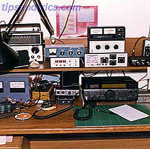 Radio HAM virtual - Sin licencia, sin equipo, toda la diversión