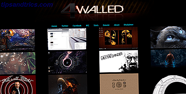 wallpaper-site-4wallled