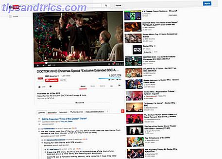 5 websteder, der gør online kommentarer awesome