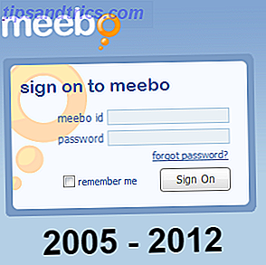 img/internet/770/5-alternatives-meebo.png