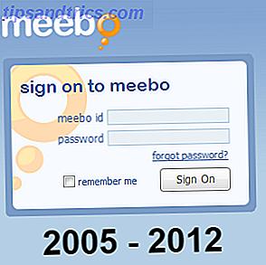 img/internet/770/5-alternatives-meebo.png