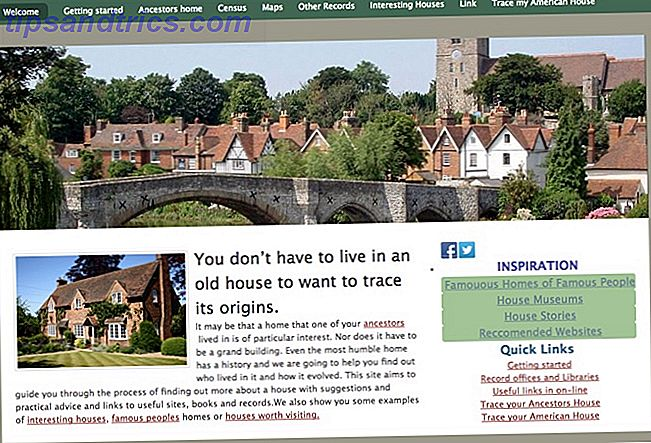 img/internet/772/7-online-resources-trace-history-your-house.jpg