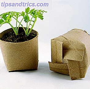 img/internet/773/10-free-resources-garden-diy-upcycling-inspiration.jpg