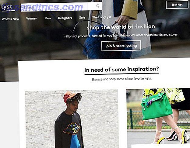 Leer hoe je je beter kunt kleden met de mode waar je van houdt