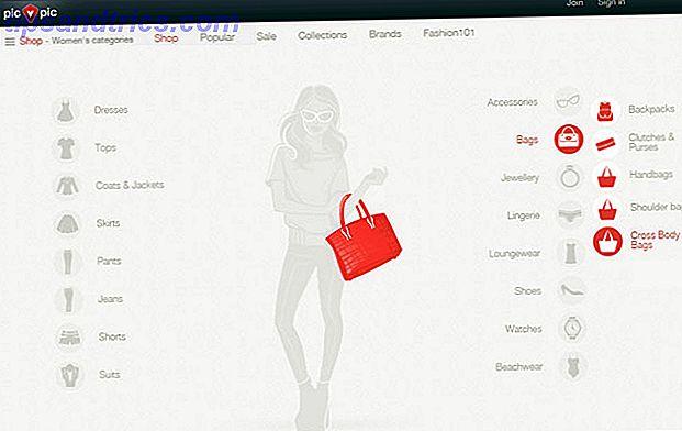 køb ting online