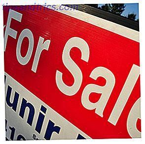 Hver eneste av oss har noen ting som ligger rundt huset vi vil selge, men noen ganger kan de mer konvensjonelle transaksjonsmetoder være litt sketchy.  Craigslist har ofte noen få galne individer som stalker sine brett, og eBay gir vanligvis gode muligheter for svindlere.