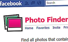 img/internet/780/ins-outs-doing-an-effective-facebook-picture-search.png
