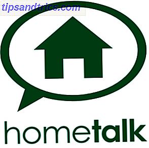 Rencontrez Hometalk: une communauté en ligne pour partager des trucs et astuces pour l'amélioration de l'habitat