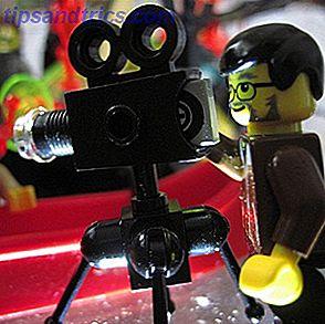 5 chaînes YouTube pour les films à voir absolument