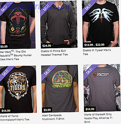 img/internet/793/6-places-buy-cheap-video-game-t-shirts.png