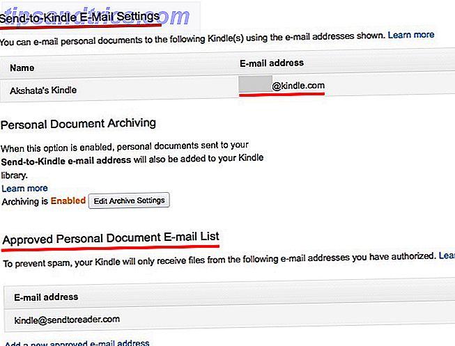 Saviez-vous que vous pouvez utiliser un simple e-mail pour envoyer des informations à vos services en ligne préférés?  Enregistrez ces 8 adresses e-mail importantes dans votre carnet d'adresses et augmentez votre productivité aujourd'hui.