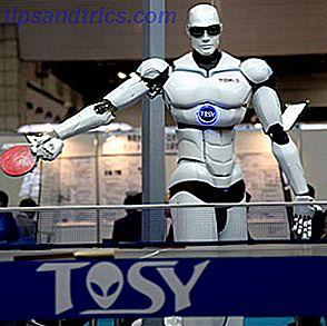 Kunstig intelligens er endnu ikke HAL fra 2001: Space Odyssey ... men vi bliver forfærdeligt tætte.  Sikkert nok, en dag kunne det være lige så ligner sci-fi-potkuglerne, der blev kæmmet af Hollywood.