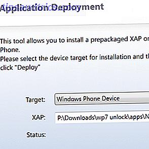 Wo finde ich nicht Marketplace-Apps für Ihr Windows Phone?