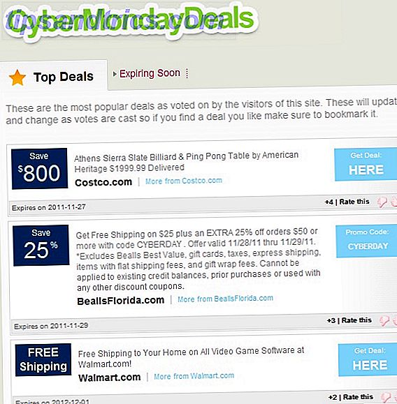 img/internet/799/cybermondaydeals-find-best-cybermonday-offers.jpg