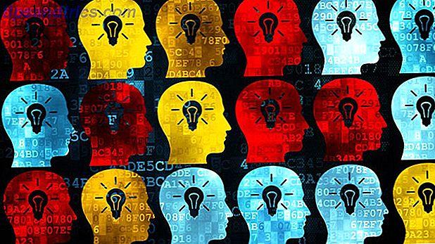 Eine sanfte Einführung in Data Science mit 5 Udemy-Kursen