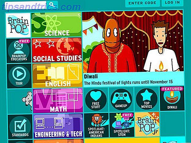 El aprendizaje debe ser divertido e interactivo para los niños.  Los 10 mejores sitios web educativos para niños les brindan a sus hijos tiempo de computadora y les ayudan a aprender todo, desde ciencias hasta estudios sociales.