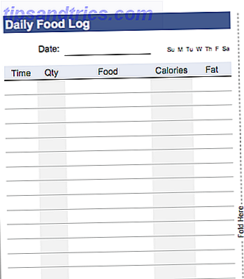 img/internet/809/10-excel-templates-track-your-health.png