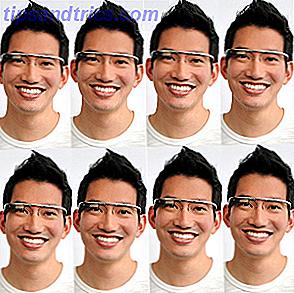 Por qué un futuro de realidad aumentada (Google Project Glass) me asusta [Opinión]
