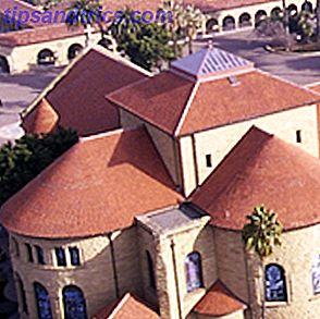 Stanford University a augmenté le nombre de cours offerts gratuitement en ligne et tout le monde peut participer en s'inscrivant à l'admission Janvier 2012.  Les cours sont organisés avec tous les avantages d'un cours universitaire en ligne, sauf que vous ne recevez aucun crédit pour l'achèvement.