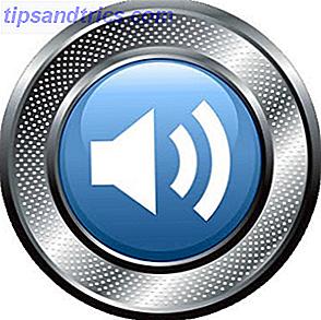 Text zu Sprache (und umgekehrt, in Fällen wie Dragon Naturally Speaking) ist eine brillante Technologie, die auf viele verschiedene Arten verwendet werden kann.  Seit Windows 'Microsoft Sam, ist Text-to-Speech ziemlich zugänglich für Ihren Desktop-Benutzer.