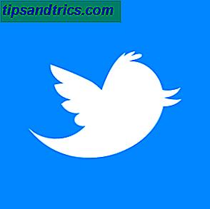 Cómo nació Twitter [Lecciones de Historia Geek]