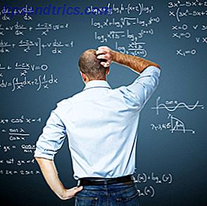 Matematikstuderande glädjer!  Google lägger till Instant Graphing-funktionalitet till sökresultat [Nyheter]