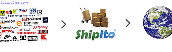 img/internet/821/how-buy-amazon.png